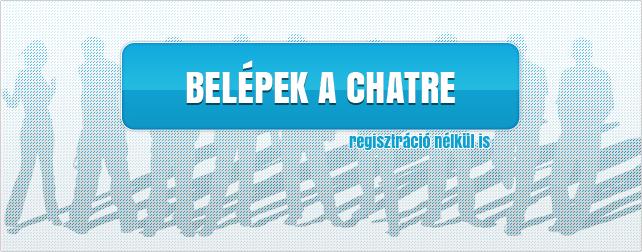 100 ingyenes online társkereső és chat